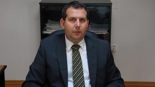 Theodor Nicolescu şi-a căutat salvarea la Curtea Constituţională