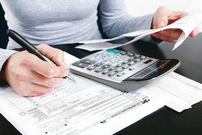 Termenul limită pentru depunerea formularelor 402 si 403  este 28 februarie
