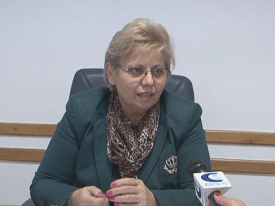 Ministrul Apelor şi Pădurilor vine în Argeş