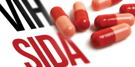 Noi cazuri de HIV-SIDA în Argeş!