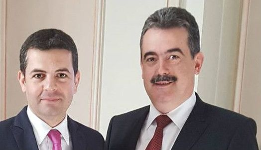 De ce nu a candidat Daniel Constantin la primăria Piteşti? Aflăm de la Andrei Gerea