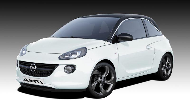 Opel recheamă în service sute de autoturisme. Pericolul e mare