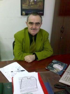 Un fost lider al PNL îi critică pe liberalii din Argeş