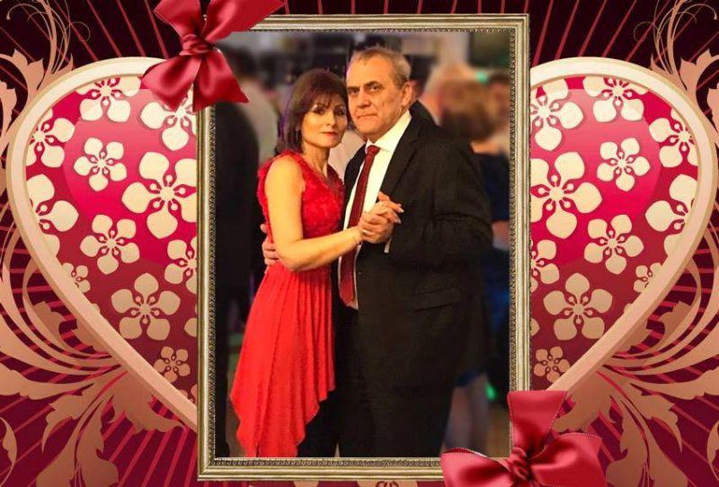 Cadou special pentru prima doamnă de la Mioveni