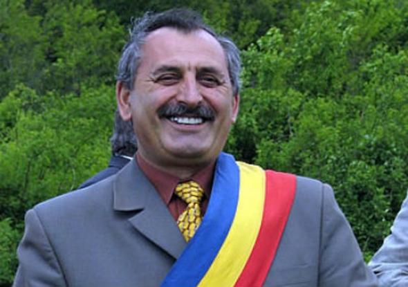 Boţîrcă vrea fonduri de la Guvern pentru proiecte din Topoloveni