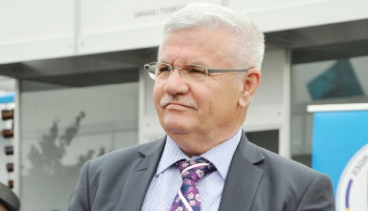 Şeful CCIA anunţă: târg cu tombole în Argeş