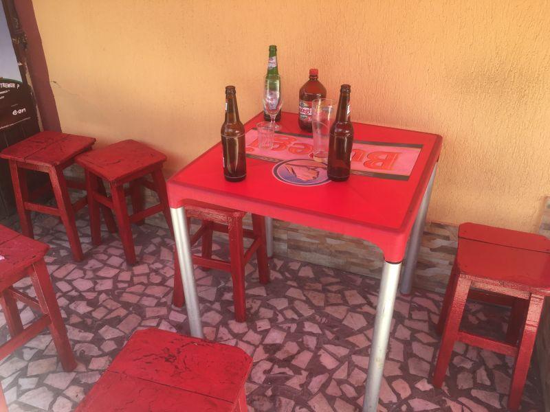 Amplă acțiune de control privind comercializarea vinului și a băuturilor alcoolice fermentate