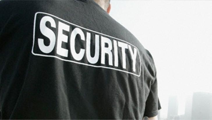 Atenţie! Agenţii firmelor de pază nu au dreptul să legitimeze!