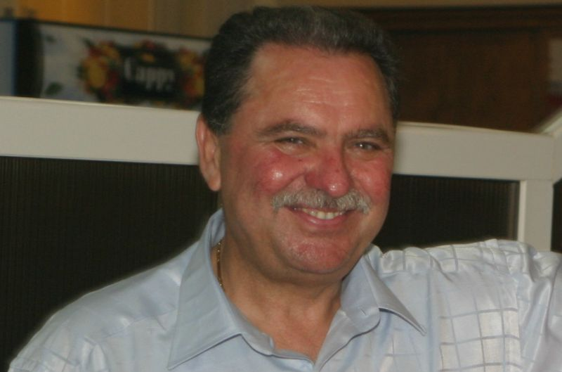 Împrumuturile luate de Nicolescu i-a îndatorat pe argeșeni până în 2028