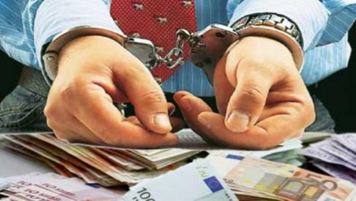 Evaziunea fiscală, în atenţia autorităţilor. Ar fi şi cazul!