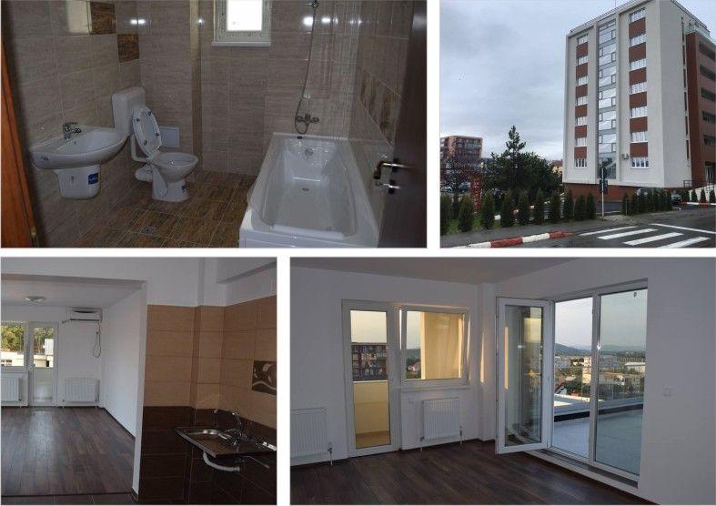 Mioveni: Au mai rămas 6 locuințe de vânzare în bloc nou. Vezi prețuri și condiții de acordare