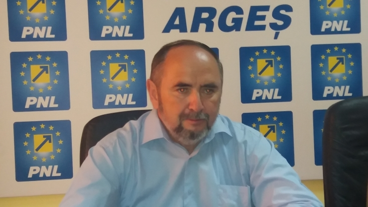 Dan Bica: Dragnea vrea un Guvern de marionete