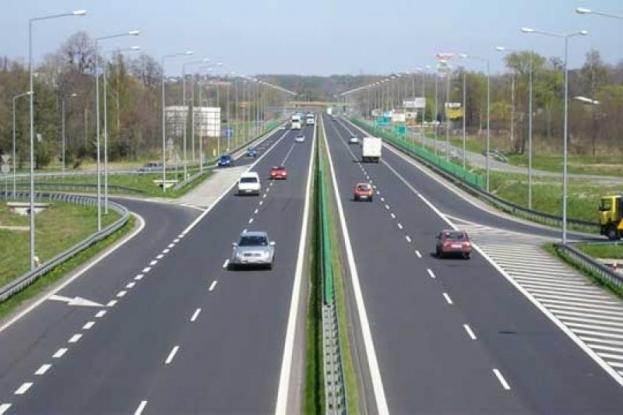 Află pe unde va trece drumul expres Piteşti-Craiova în Argeş!
