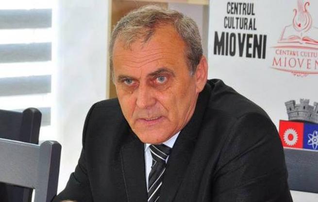 Primarii din Argeş aşteaptă deblocarea PNDL