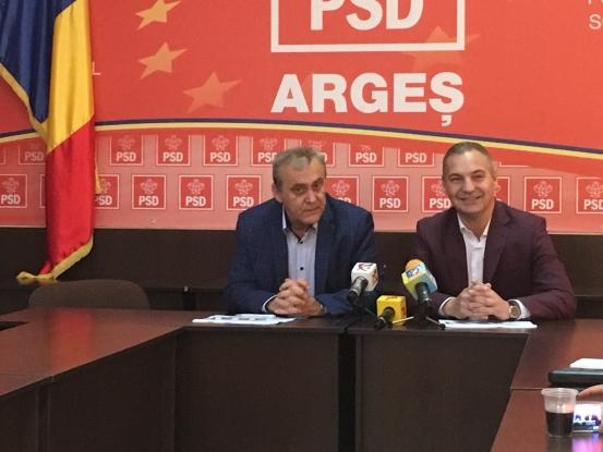 Mircea Drăghici a vorbit în premieră despre dosarul Consultanţa