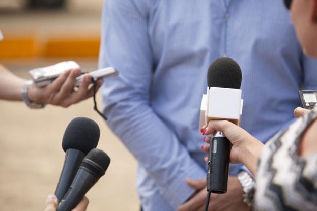 Instituţiile publice din Argeş nu mai comunică