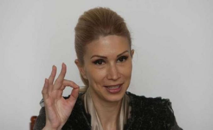 Raluca Turcan acuză că Argeşul ar fi primit mulţi bani prin PNDL