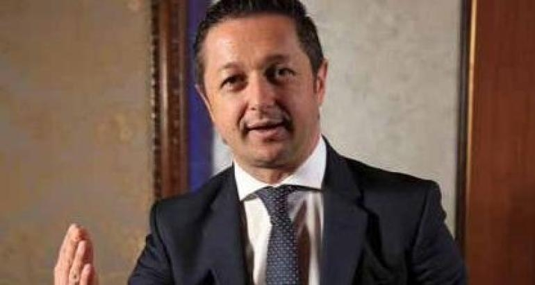 Ministrul Sporturilor, în Argeş