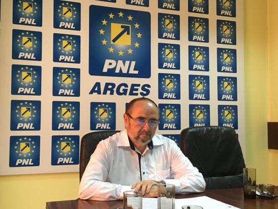 Bica, dezamăgit de noii miniştri ai PSD-ALDE