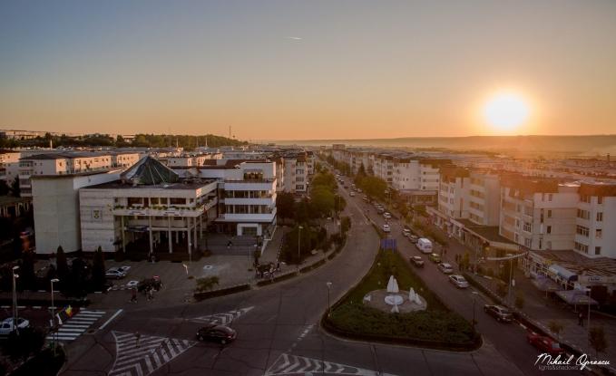 Taxele şi impozitele locale din Mioveni rămân neschimbate şi în 2018