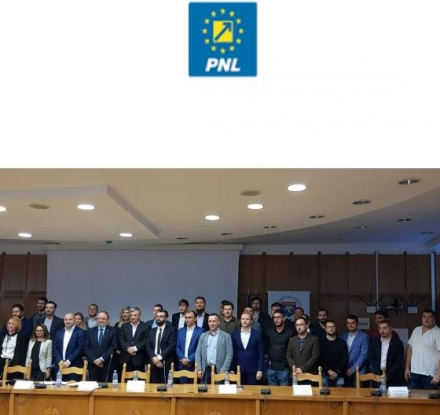 Şef nou la TNL Piteşti