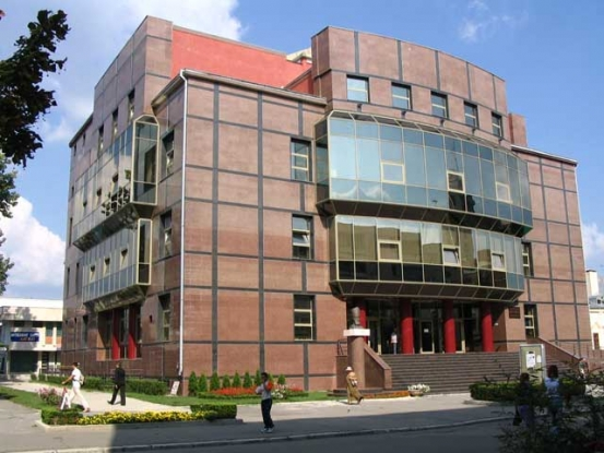 Salonul Cărţii Argeşene, la Biblioteca Judeţeană