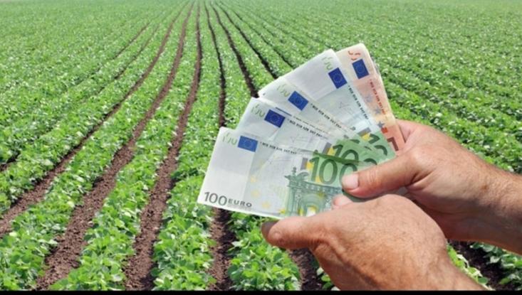 Plăţi pentru marii fermieri la APIA Argeş