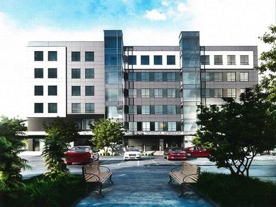 Noi veşti despre spitalul nou din Mioveni