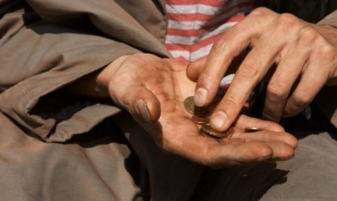 Vin vremuri grele pentru leneşii din satele Argeşului