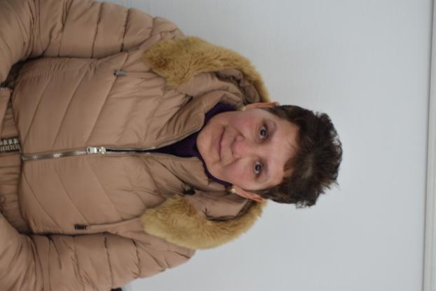O femeie din Mioveni are nevoie urgentă de ajutor