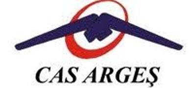 Cinci centre de permanenţă în Argeş