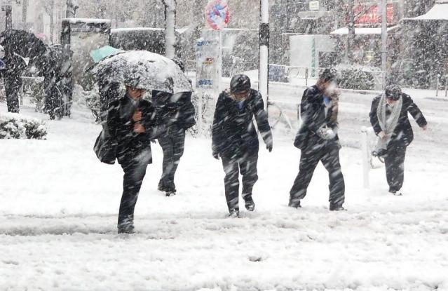 Prognoza meteo: cum va fi vremea în lunile care urmează