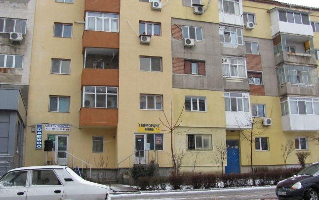 Un nou examen pentru administratorii de bloc din Pitești