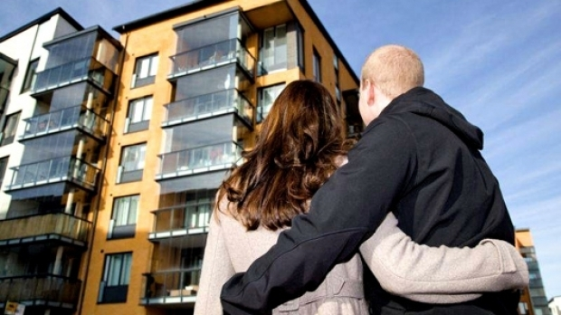Licitaţie importantă pentru locuinţe sociale