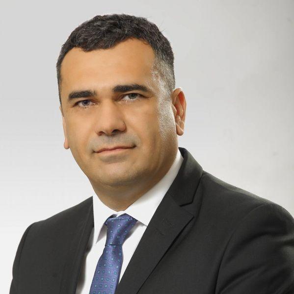 Impozitarea progresivă, o nouă ghiulea pregătită de Guvern pentru buzunarele românilor