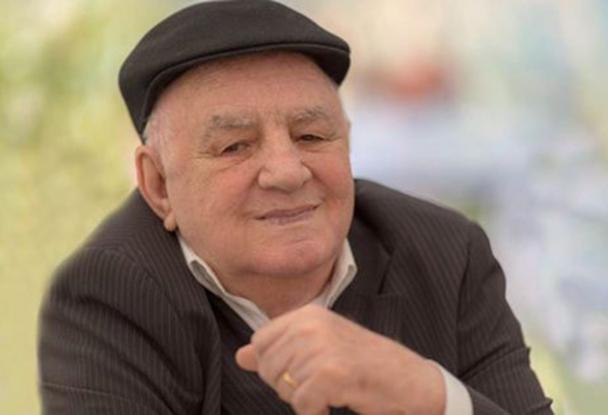 A murit tatăl fostului deputat Cătălin Teodorescu