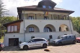 Muzeul Județean preia Casa Dinu Lipatti