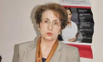 Doina Fănică: Vom picheta ministerele