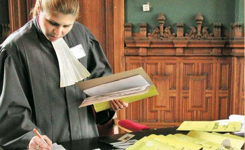 Firmele din Argeș au dat în judecată ITM-ul
