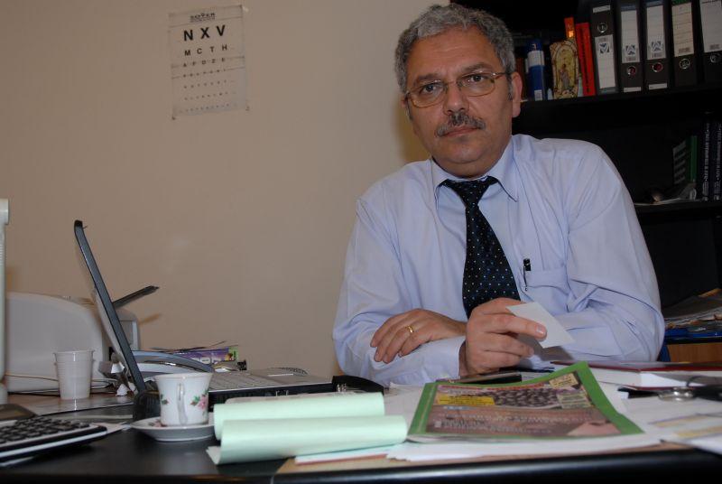 MedLife a achiziționat reţeaua de clinici Solomed din judeţul Argeş