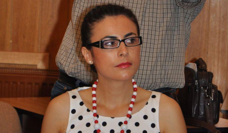 Gabriela Zoană, preocupată de depopularea mediului rural