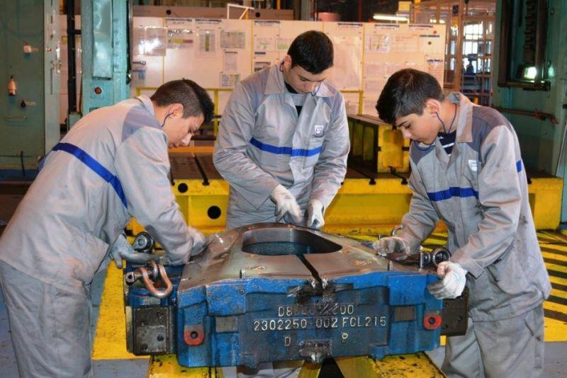 Olimpiada Națională de Mecanică se va desfășura la Mioveni