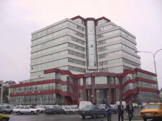 Birou de relaţii cu publicul la Finanţele Publice Argeş