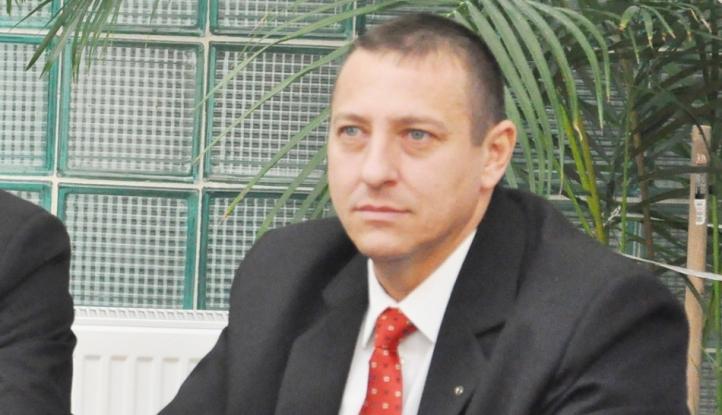 Argeşeanul Tudose a demisionat de la Ministerul Dezvoltării. PSD Argeş are două propuneri de înlocuire