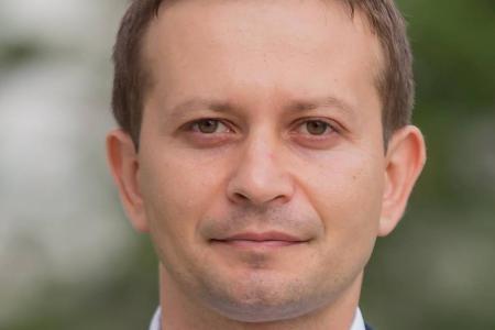Consilierul Ionuţ Popescu aduce veşti bune de la Publitrans