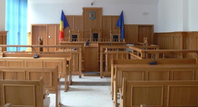 Patronii din Argeş au dat în judecată ITM-ul