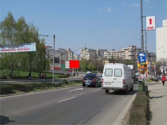 Uite de ce nu s-a redeschis circulaţia pe Calea Craiovei!