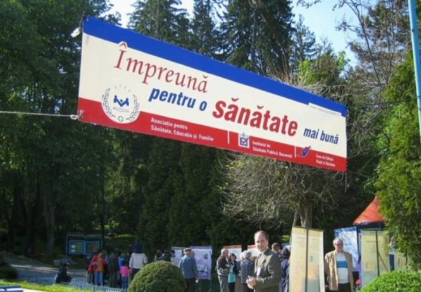 Teste medicale gratuite în Mioveni