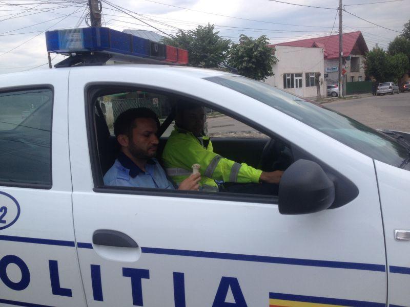 Legea așteptată de toți șoferii intră în vigoare