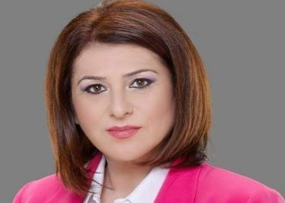 Jenica Dumitru ameninţă cu dizolvarea Consiliului Local Ştefăneşti